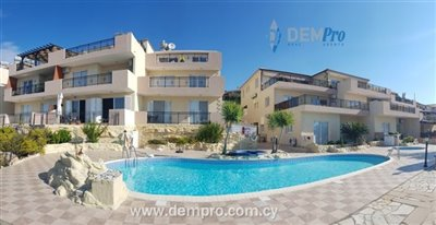 20515-apartment-for-sale-in-mesa-choriofull