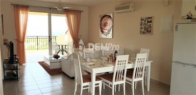 20495-apartment-for-sale-in-mesa-choriofull