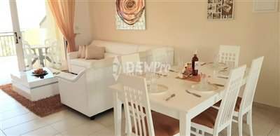 20497-apartment-for-sale-in-mesa-choriofull