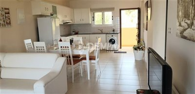 20498-apartment-for-sale-in-mesa-choriofull