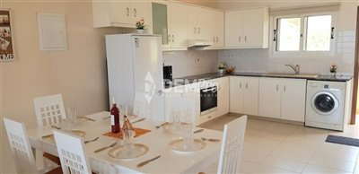 20499-apartment-for-sale-in-mesa-choriofull
