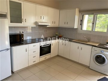 20509-apartment-for-sale-in-mesa-choriofull