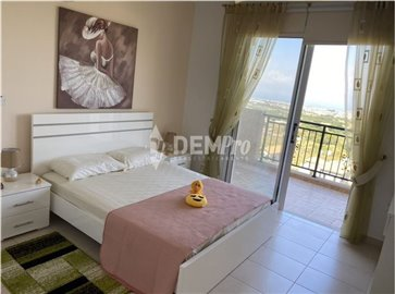 20508-apartment-for-sale-in-mesa-choriofull