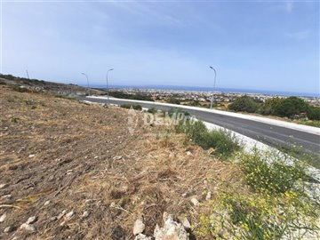 21018-plot-for-sale-in-armoufull