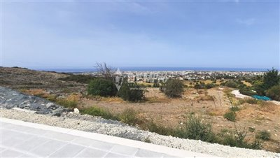 21019-plot-for-sale-in-armoufull