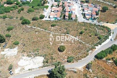 21690-villa-for-sale-in-droushiafull