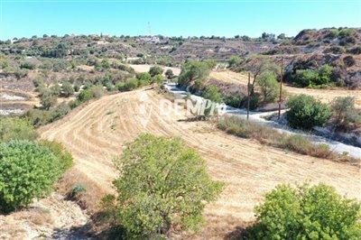 21913-residential-land-for-sale-in-tsadafull