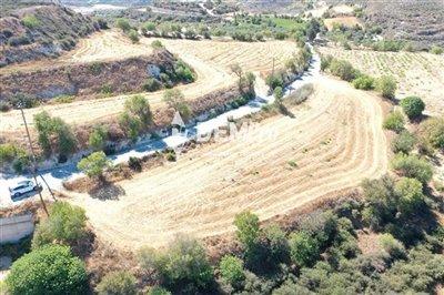 21911-residential-land-for-sale-in-tsadafull