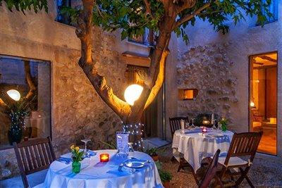 patio-iluminado