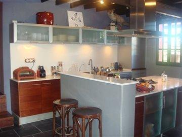 cocina-de-cerca-1