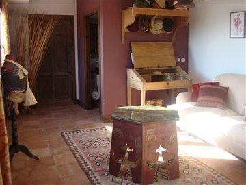 boudoir-con-sofa-y-mesa-1