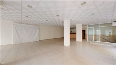 calle-noriega-01222020153712