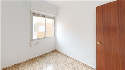 calle-frederick-unfurnished2