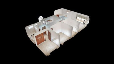 calle-frederick-dollhouse-view