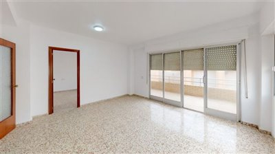 calle-frederick-unfurnished