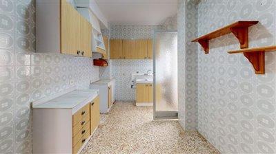 calle-frederick-kitchen