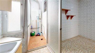 calle-frederick-bathroom1