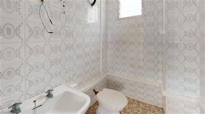 calle-frederick-bathroom