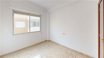 calle-frederick-unfurnished1