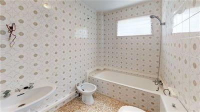 calle-frederick-bathroom2