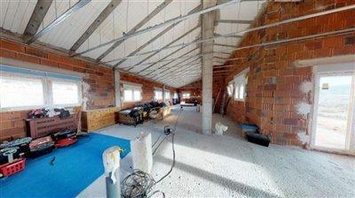 paraje-casa-del-pino-01242020170907