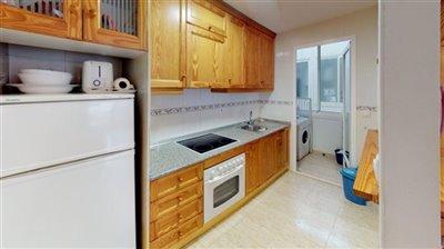 pino-pinero-kitchen