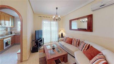 callee-oregano-living-room