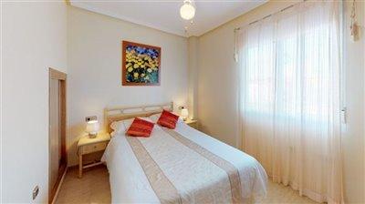 callee-oregano-bedroom