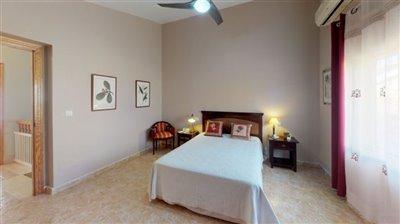calle-san-valentin-18-los-alcazares-bedroom