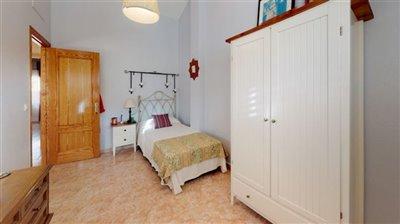 calle-san-valentin-18-los-alcazares-bedroom-2