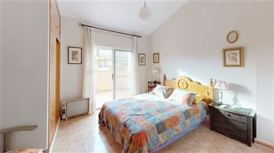 calle-san-valentin-18-los-alcazares-bedroom-1