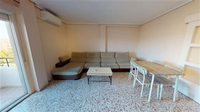 spacious-apartment-02102020234610
