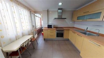 spacious-apartment-02102020234709