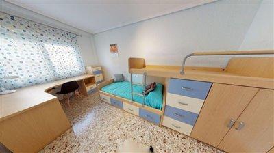 spacious-apartment-02102020235245
