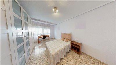 spacious-apartment-02102020235415