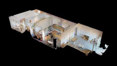 spacious-apartment-dollhouse-view