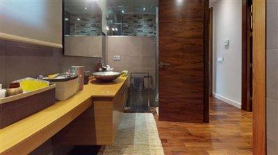 custom-built-prestigious-detached-villa-bathr