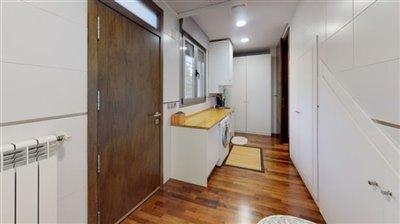 custom-built-prestigious-detached-villa-laund