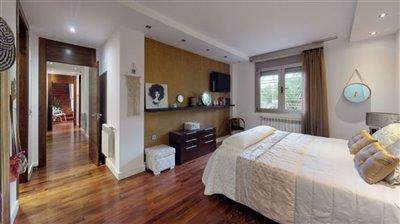 custom-built-prestigious-detached-villa-bedro