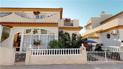 fantastic-spacious-apartment-02142020140125