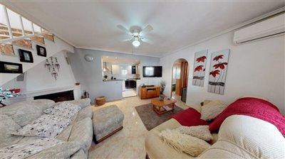 fantastic-spacious-apartment-02142020124546-c