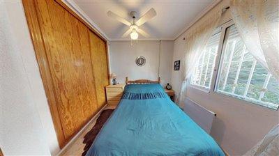 fantastic-spacious-apartment-02142020125825