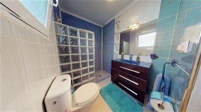fantastic-spacious-apartment-02142020130203