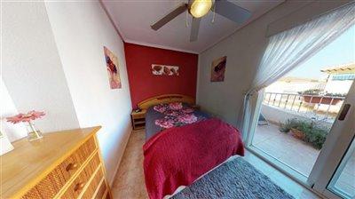 fantastic-spacious-apartment-02142020135547