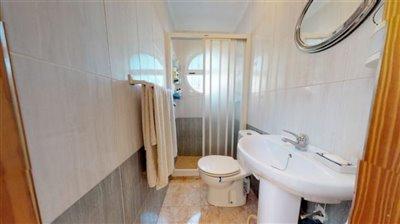 fantastic-spacious-apartment-02142020135651-1