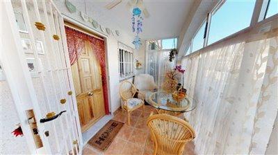 fantastic-spacious-apartment-02142020135730-1