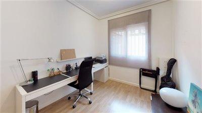 calle-helsinki-39-san-javier-office