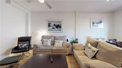 calle-helsinki-39-san-javier-living-room
