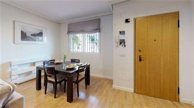 calle-helsinki-39-san-javier-dining-room