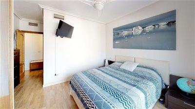 calle-helsinki-39-san-javier-bedroom